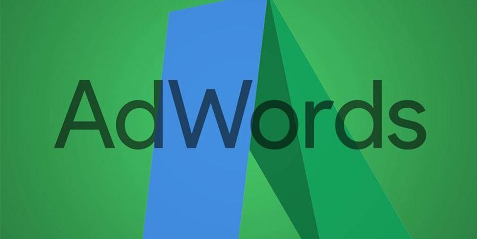 بهینه سازی سایت یا تبلیغات گوگل ادوردز، کدام را انتخاب کنیم؟