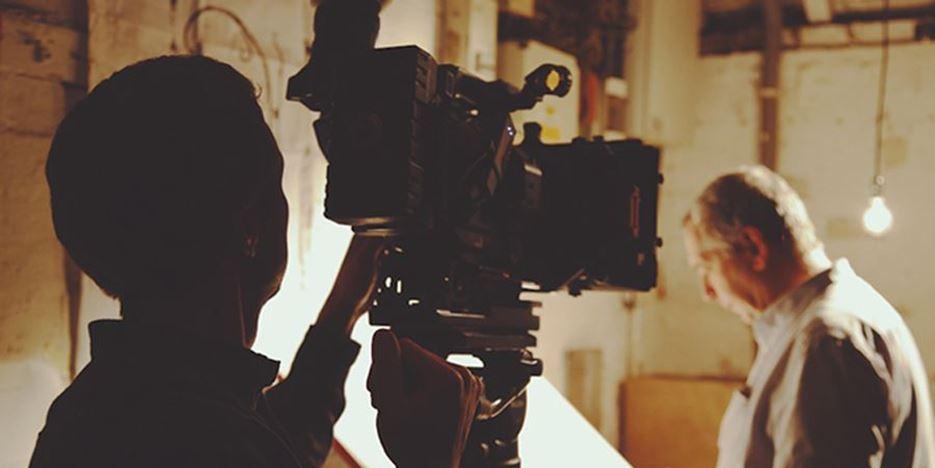 5 نکته برای ایجاد محتوای ویدیویی با کیفیت برای تازه کارها