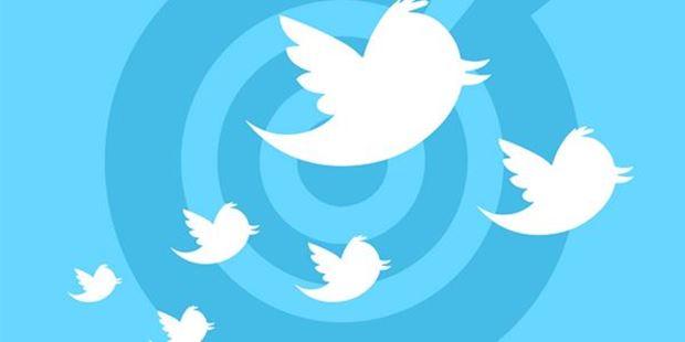 5 راه برای جذب فالوور در توییتر