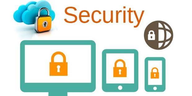 5 راه حل مطمئن برای افزایش امنیت سایت